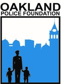 Oakland Police Foundation