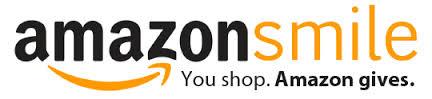amazon_logo